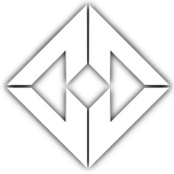 Suave - Pure House vol.2 (Tech Deep Disco House)