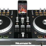 X-Mas Electro Shaker by DJDuke
