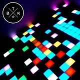 B-T-K DJ set @ 40 Thieves, November 9 Pt. 3