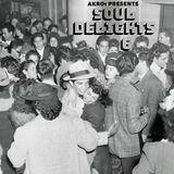 Soul Delights Vol 6