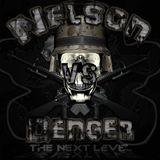 Nelson Katzer - Nelson Vs Denger - The Next Level - 17.12.2011