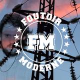 Foutoir Moderne #6 • Saison 2016>2017 (01/11/17)