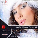 Segita Melody Trance 59 - Dj.Replis set