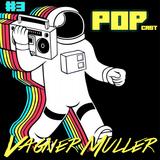POPcast #3