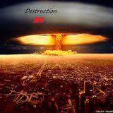 Destrucion M!X