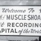 The Legends of Muscle Shoals