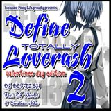 Various Artists. Feat. Mika Tan - Male Love Mix 70's (Dj-Khoolot Remix)