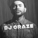 hip-hop/drum&bass/jungle