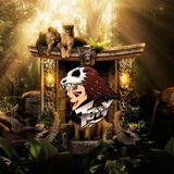 เข้าป่า..หาช้างแมมมอธ!!! [Jungle Thailand]