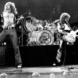 Led Zeppelin Special