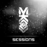 MYKOOL | Sessions | #8