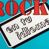Rock Pop Retro Mix en Español
