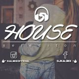 HOUSE SELECTION vol.5