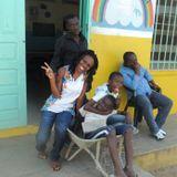 Sais-tu-D-Ou-je-Viens-Stella-doctorante-les-enfants-des-rues-au-Gabon