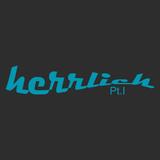 Luke - Herrlich Podcast Pt. I