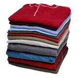 The Laundry Mix
