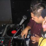 DJ Innovate's Nasty House Mix!