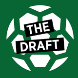 The Draft - Stinking the Place Up