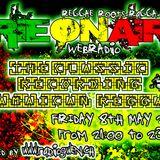 IRIEONAIR -  Reggae Classic Recording (2009)