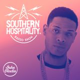 The Southern Hospitality Show - 29th June 2015