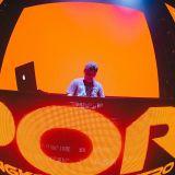 ''หมดแก้ว''คือจุดเริ่มต้นของจุดจบ .DJ.PorbangkokElectro