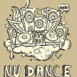 LEX-STALKER - NU DANCE PODCAST#066
