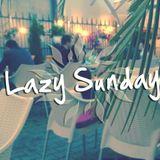 Tudor Mircean - Lazy Sunday 18