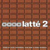 Coco Latté 2 (2000)