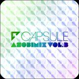 CAPSULE ASOBIMIX VOL.3