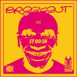 Phoenix Room: Stoosh vs Brockout Special (July 2016)