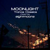 Moonlight #10 - Trance Classics #2