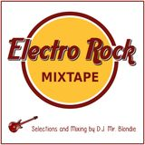 Electro Rock MixTape