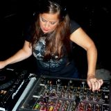 Liquid Sound Lounge NYC-dj Jeannie Hopper wbaifm- August 16, 2014 7-10pm