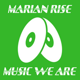 Music We Are 392