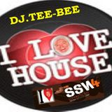 DISCO VOCAL SOULFUL HOUSE MIX ON 7TH MAY 2014