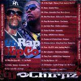 Lib Rap N HipCo By DJ Chirpz