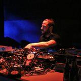 DJ SAN GABRIEL live mix @ GLOBAL PLAYER SELECTOR Radioshow on 96,3 FUNKHAUS EUROPA RADIO