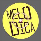 Melodica 21 April 2014