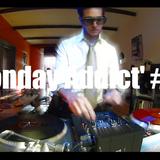 Monday Addict #12 - DEEPCRASH