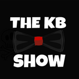 The KB SHOW