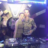 NST - Mưa Trên Cuộc Tình -DJ Tưởng Tít VOL 18