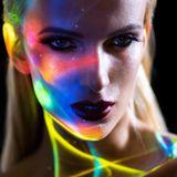 XTDEE - Fairy Tail #007 ( progressive, dutch, electro, trance)