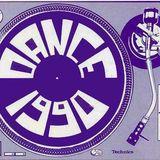 Remember 90' - Megamix dance 7