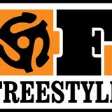Freestyle Music Lives