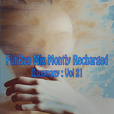FuhPsyRen Monthly Recharged ILusynasy Vol: 21