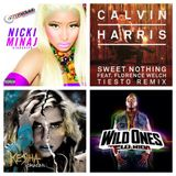 2012 Party Mix