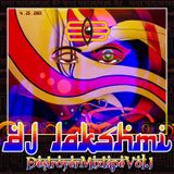 Destroyer Mix by the Dj Lakshmi (Original Mix 2012)