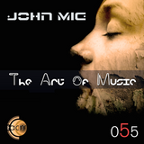 The Art of Music 055 with John Mig