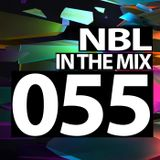 NBL - In The Mix 055
