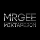 MR GEE - mixtape 2011